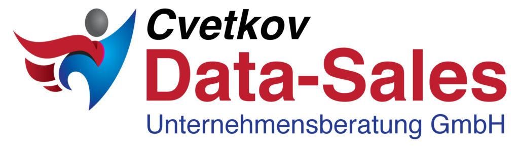cvetkov data-sales leadlab partner