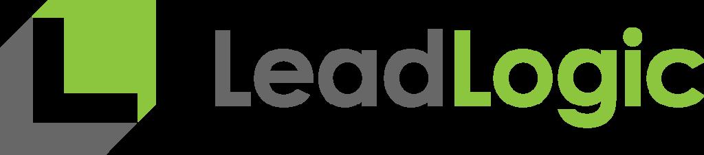 leadlogic wiredminds partner